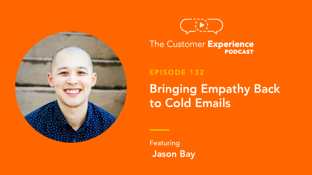 Jason Bay, Blissful Prospecting, prospecting, SDR, BDR, business development, cold outreach, cold email, outbounding, sales prospecting, outbound sales